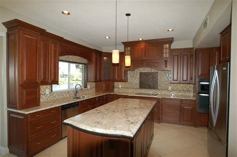 remodeling contractoraffordable kitchen remodeling remodeling contractor