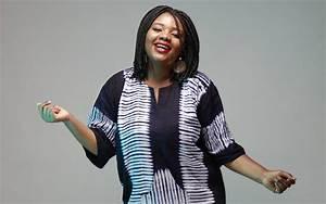 Visiter L Afrique : sayaspora diane audrey ngako visiter l afrique ~ Dallasstarsshop.com Idées de Décoration
