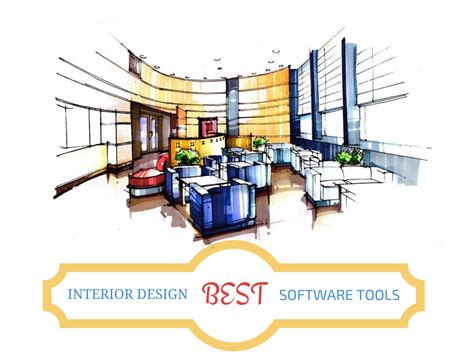 85 Interior Design Software Revit 5 Reasons