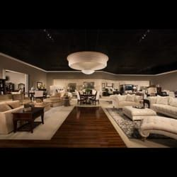 city furniture    reviews furniture stores