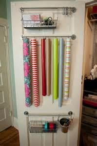 Hanging Closet Jewelry Organizer by 20 Back Of Door Storage Ideas