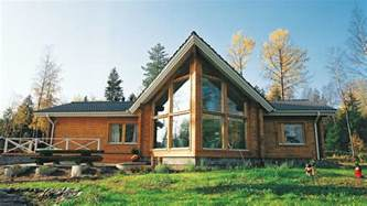 cabin plans with garage small log cabin kit homes prices miniature log cabin home