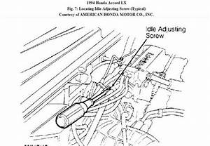 1991 honda accord when the car starts it starts good and With 1991 honda accord transmission diagram http managedprintsolutions
