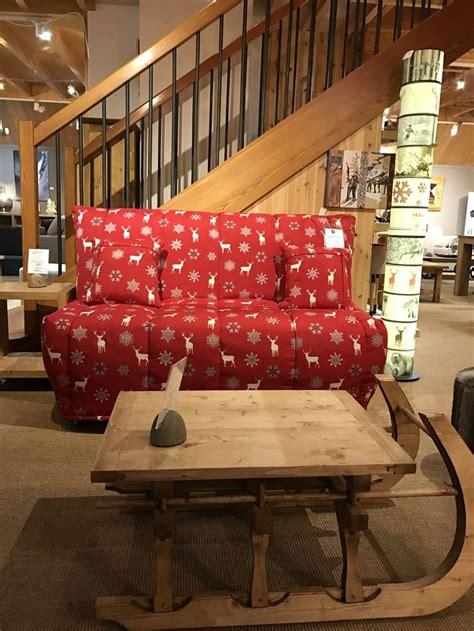 canapé rustique 1000 idées sur le thème canapé bz sur salons