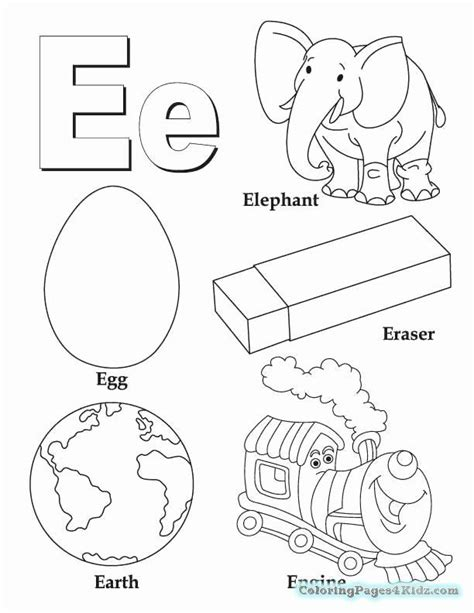 letter  coloring sheets    images abc