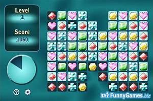 Bingo spel online - conoce