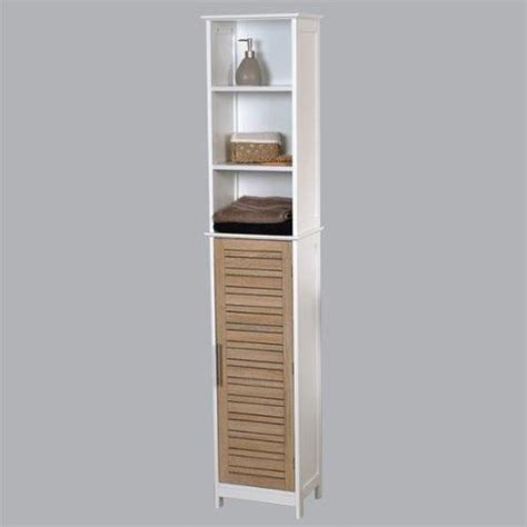 meubles de cuisine d occasion meuble colonne salle de bain stockholm bois achat