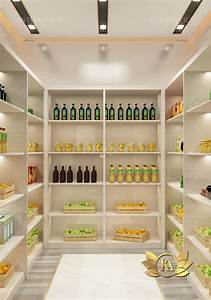 Home, Store, For, Food
