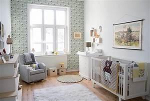Kinderzimmer Ideen Acht Styletipps DECO HOME