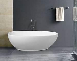 Bilder Freistehende Badewanne : freistehende badewanne bw ix020 ~ Bigdaddyawards.com Haus und Dekorationen