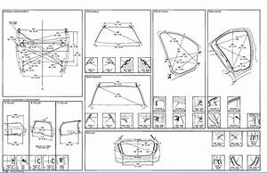 Undercarrage Parts Diagram 2006 Trailblazer2008 Tundra
