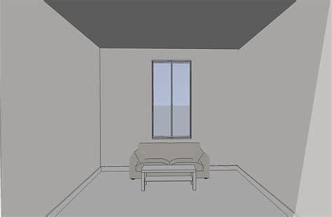 couleurs des murs pour chambre 10 astuces déco pour faire les bons choix de couleurs