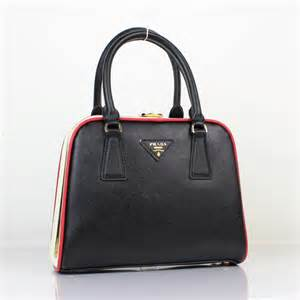 foto designer prada handbags foto 10 about accessories for
