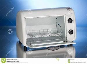 Radiateur Grille Pain : grille pain lectrique photos stock image 22532683 ~ Nature-et-papiers.com Idées de Décoration