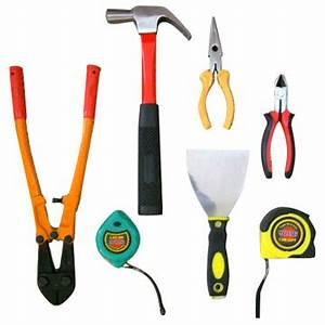 94 Outil De Bricolage : d co tendances astuces quels outils pour les ~ Dailycaller-alerts.com Idées de Décoration