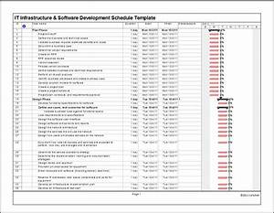 pinterest o the worlds catalog of ideas With infrastructure project plan template