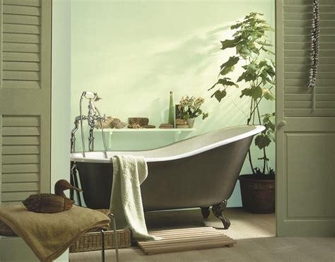 peinture cuisine et salle de bain peinture et déco salle de bain