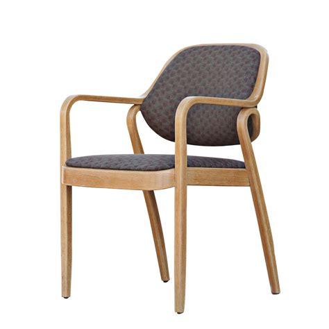 bureau knoll 1 vintage mid century don petitt knoll 1105 chair ebay