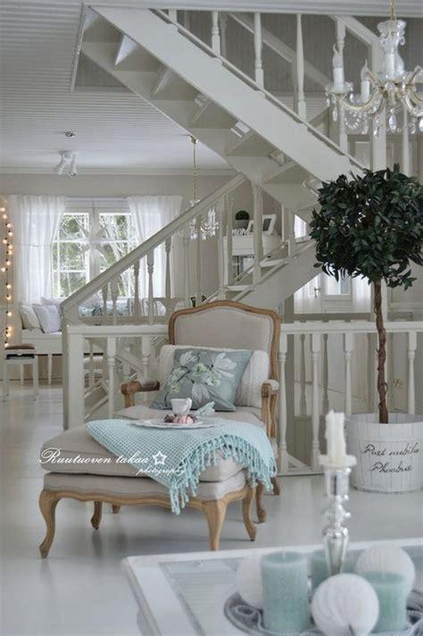 55 shabby chic living room ideas 2017