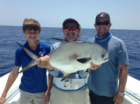 Charter Boat Fishing Key Largo Fl by Reel Deal Charter Fishing Key Largo Fl Fishingbooker