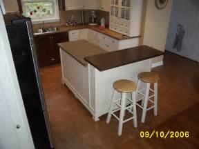 build kitchen island diy kitchen island woodchuckcanuck