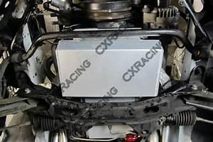 Ls1 Engine T56 Manual Transmission Swap Kit  Oil Pan For