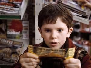 charlie und die schokoladenfabrik dvd blu ray oder vod