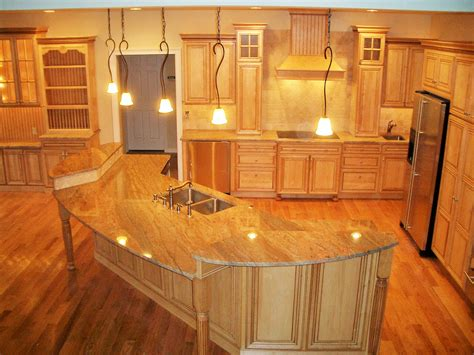 kitchen  bath  james home remodeling connecticut