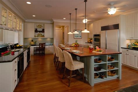 kitchen design hawaii plantation by the sea tropical kitchen hawaii by 1212