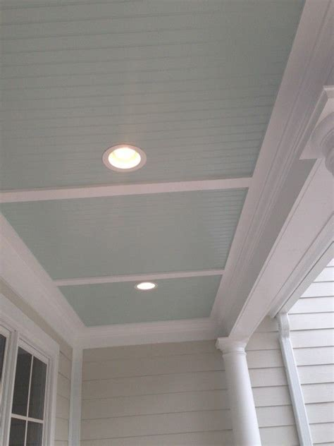 this is a beautiful color combo palladian blue by