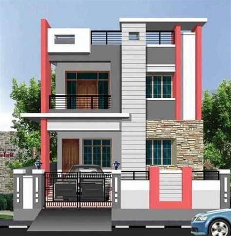 home exterior design tool lowes siding visualizer