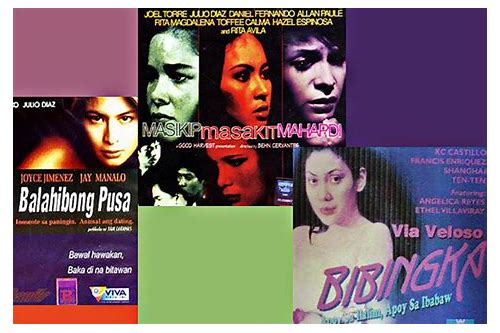 free download torrent tagalog movies