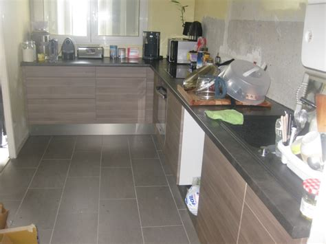 cuisine sofielund ikea photo cuisine ikea 2210 messages page 112