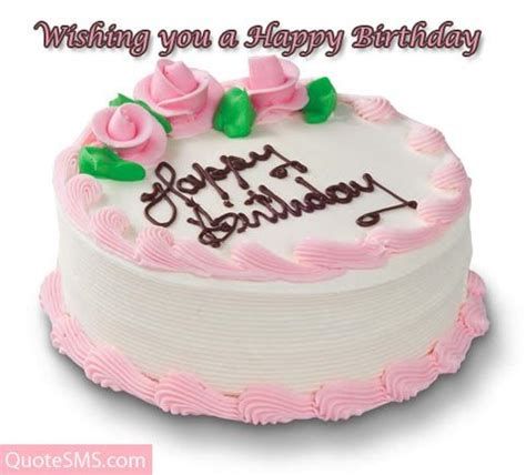 kue ultah pink roses happy birthday images beautiful birthday pictures free