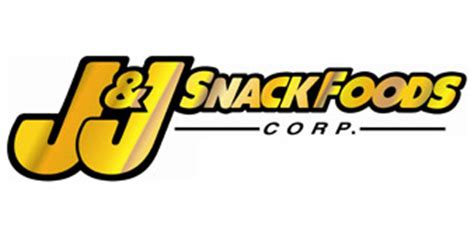 j and j snack food is j j snack foods corp jjsf going to burn these hedge