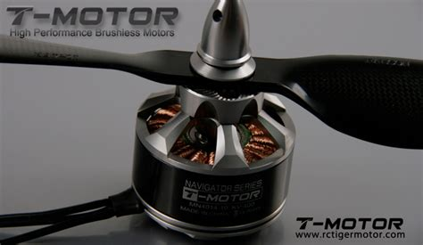 Elice Motor Electric by Productos Rc Electronicarc