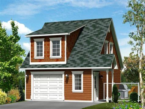 best floor plans for homes best design for garage apartments plan crustpizza decor