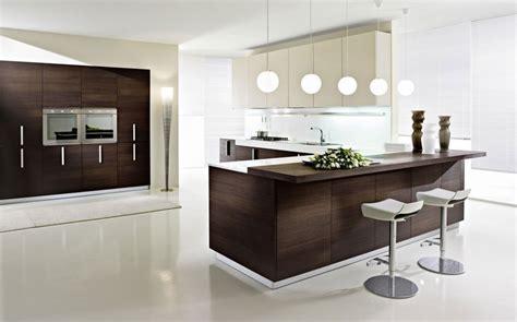 cuisine 9m2 avec ilot 107 idées de îlot central de cuisine fonctionnel et convivial