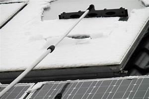 Photovoltaik Zum Selber Bauen : photovoltaik schneeschieber profi spezialkunststoff 54x12 ~ Lizthompson.info Haus und Dekorationen