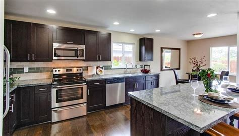 kitchen cabinets chino ca kitchen without crown molding cabinet wholesalers