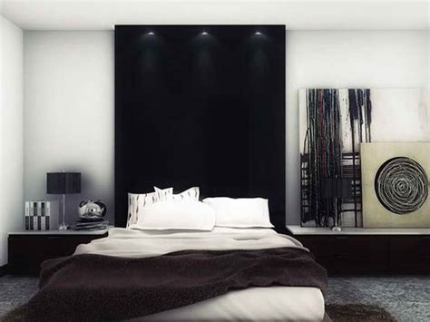 bachelor pad bedroom ideas bloombety focal point bachelor pad bedroom ideas