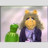Miss Piggy And Kermit Quotes | 480 x 360 jpeg 11kB