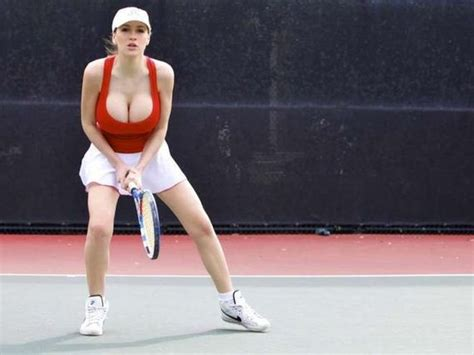 Quick Facts of Simona Halep