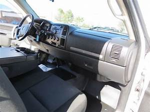 Buy Used 2010 Chevrolet Silverado 2500 Extended Cab Long
