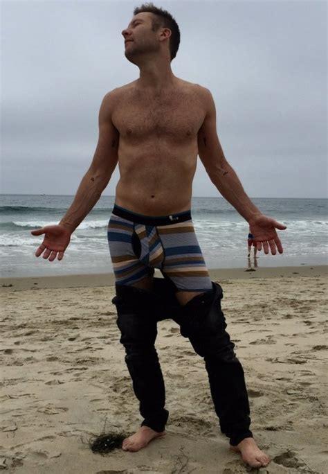 Gay Movie Of Tyler Enjoyed The Sensations Lilli Xene