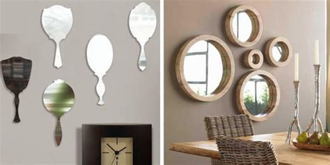 home decor mirror home d 233 cor tips these mirror designs will lift your interiors