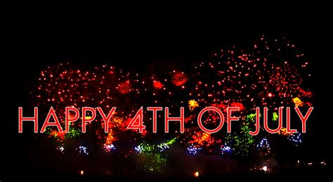 Free Animated 4th Of July Wallpaper - happy 4th of july animated images gif 3d wallpapers