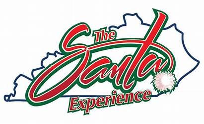 Portraits Experience Santa Kentucky Blink Llc Themed