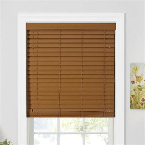 costco bali blinds bali value blinds costco bali blinds and shades