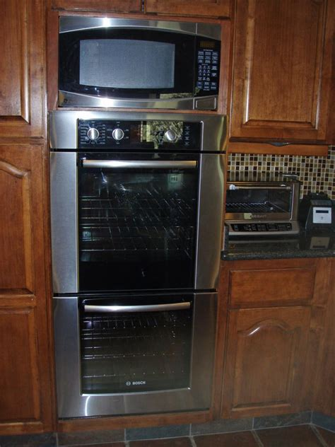 adventures  lazy   kitchen appliances